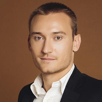 Maxime Fulpin